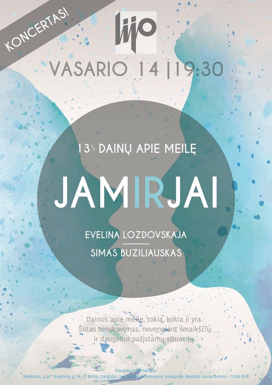 jamirjai