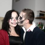 dc_project_hellowenas_6_20121106_1518626110