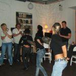 aviosios_lijo_padavjos_4_20120501_1338107052